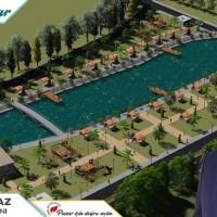 kanal pazar (Copy)