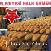 halk ekmek - Kopya