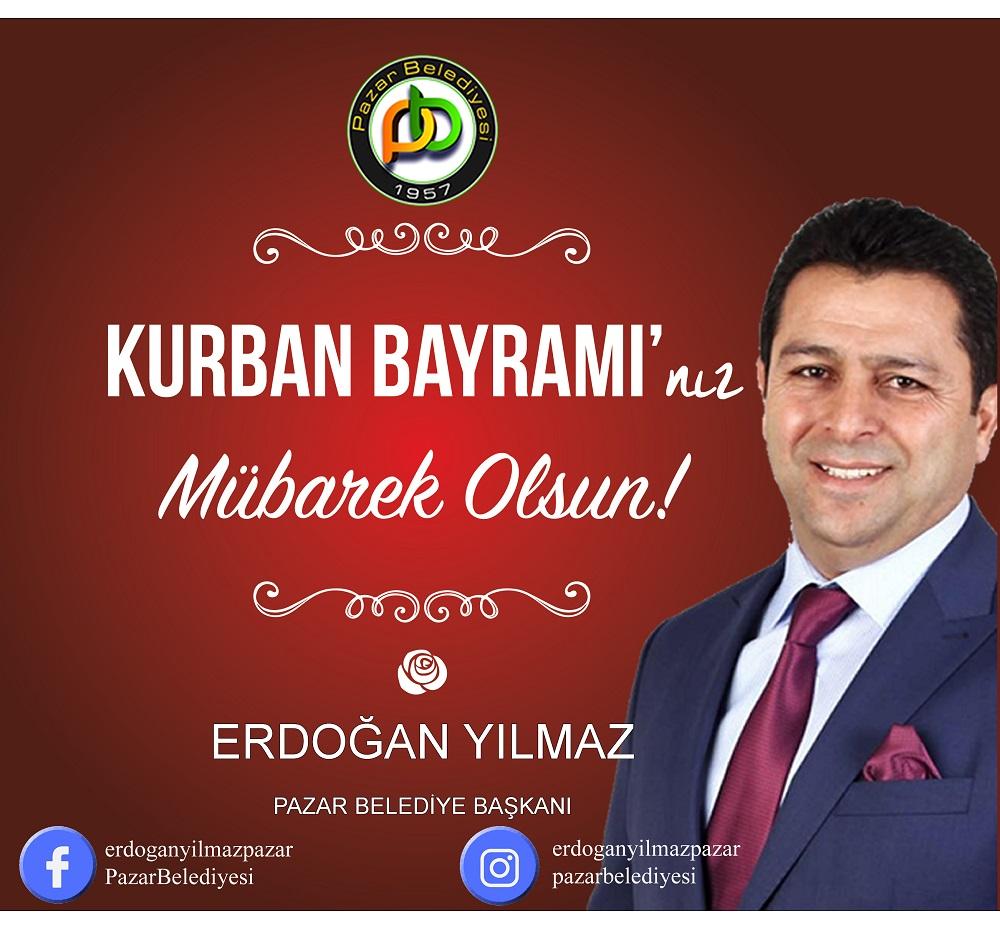 kurban2021